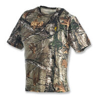Browning Men's Wasatch Short-Sleeve T-Shirt