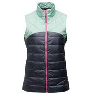 Flylow Gear Women's Laurel Vest