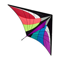 Prism Stowaway Delta Beginner-Intermediate Kite