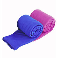 Sea to Summit Travelling Light DryLite Towel
