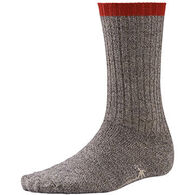 SmartWool Men's Adventurer Crew Sock - Special Purchase