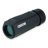 Carson Blackwave 10x25mm Waterproof Monocular
