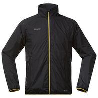 Bergans of Norway Men's Viul Jacket