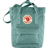 Fjällräven Kånken Totepack Mini 8 Liter Convertible Backpack / Tote