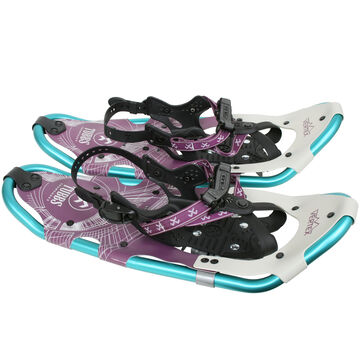 Tubbs Womens Vertex Day Hiking Snowshoe - Discontinued Model