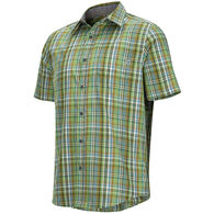 Marmot Men's Dobson Short-Sleeve Shirt