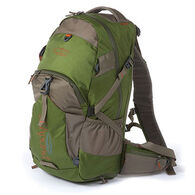 Fishpond Bitch Creek Fishing Backpack