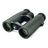 Swarvoski EL 10x 32mm Binocular