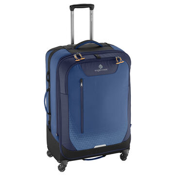 Eagle Creek Expanse AWD 30 Wheeled Bag