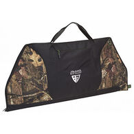Plano Mossy Oak Soft Bow Case
