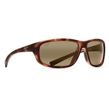 Maui Jim Spartan Reef Polarized Sunglasses