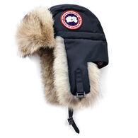 Canada Goose Men's Aviator Hat