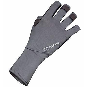Stormr UV Shield Control Sun Glove