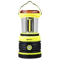 Dorcy Adventure 1000 Lumen Lantern