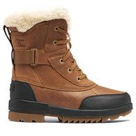 Sorel Women's Tivoli IV Parc Winter Pac Boot