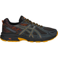 Asics Men's Gel-Venture 6 MX Trail Running Shoe
