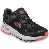 The North Face Women's Safien GTX Hiking Shoe