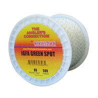 Woodstock Braided Dacron IGFA Fishing Line