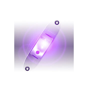 Brite-Strike Ultraviolet Line Light Lure Illuminator