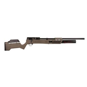 Umarex Gauntlet 2 22 Cal. HPA Air Rifle