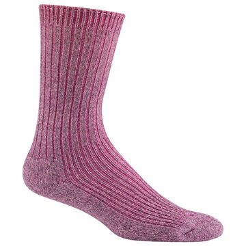Wigwam Womens Countryside Sock