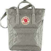 Fjällräven Kånken Totepack 14 Liter Convertible Backpack / Tote