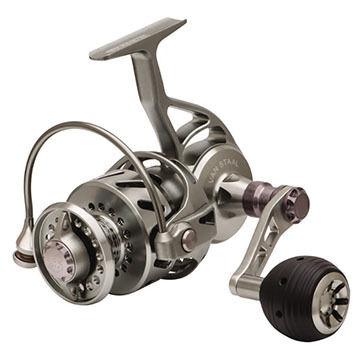 Van Staal VR Series Saltwater Spinning Reel