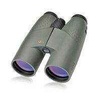 Meopta Meostar B1 10x42mm HD Binocular