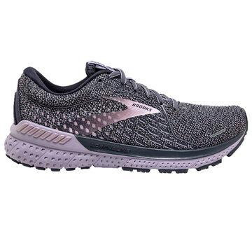 Brooks Sports Womens Adrenaline GTS 21 Running Shoe
