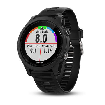 Garmin Forerunner 935 HR GPS Running / Triathlon Watch