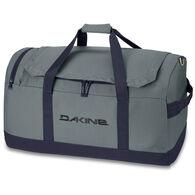 Dakine EQ 70 Liter Duffel Bag