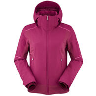 Eider Women's Squaw Valley Insulated Jacket