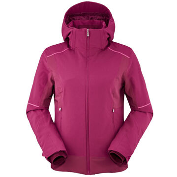 Eider Womens Squaw Valley Insulated Jacket