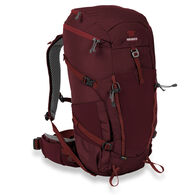 Mountainsmith Women's Mayhem 35 Liter Backpack