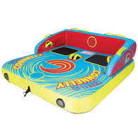 Connelly Fun 2 Towable Boat Tube