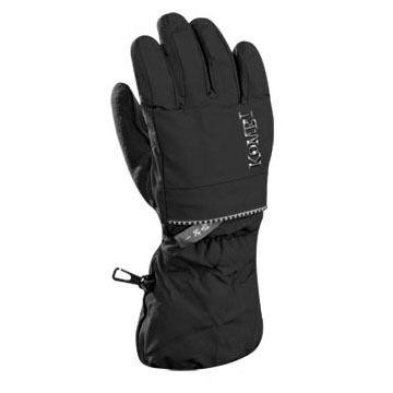 Kombi Boys & Girls Gondola Ski Glove