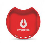 HydraPak Watergate Wide-Mouth Bottle Insert