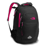 The North Face Women's Pivoter 27 Liter Backpack