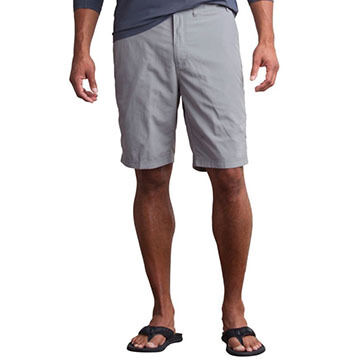 ExOfficio Mens 10 Sol Cool Nomad Short