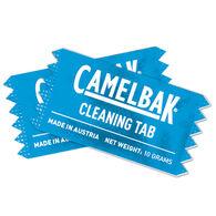 CamelBak Reservoir & Water Bottle Cleaning Tablet - 8 Pk.