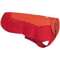 Ruffwear Vert Waterproof & Windproof Dog Jacket