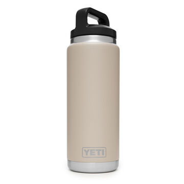 YETI Rambler 26 oz. Stainless Steel Vacuum Insulated Bottle