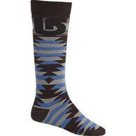 Burton Men's Weekender Sock - 2 pk
