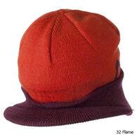 Obermeyer Boys' Hipster Hat