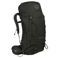 Osprey Kestrel 48 Liter Backpack