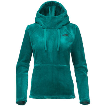 The North Face Womens Bellarine Hoodie