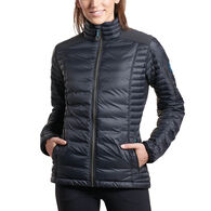 Kuhl Women's Spyfire Down Insulated Jacket
