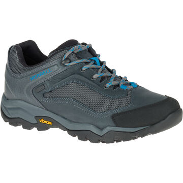 Merrell Mens Everbound Ventilator Waterproof Hiking Shoe