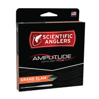 Scientific Anglers Amplitude Grand Slam WF Floating Fly Line