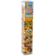 Sunflower Food & Spice Sunny Seed Drops, 3 oz.